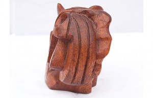 woodcarving1_c